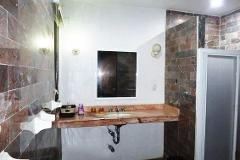 Foto de casa en venta en  , itzimna, mérida, yucatán, 4233168 No. 01