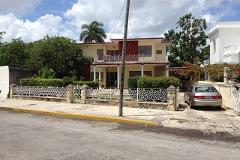 Foto de casa en venta en  , itzimna, mérida, yucatán, 4291479 No. 01