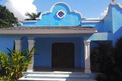 Foto de casa en venta en  , itzimna, mérida, yucatán, 4347744 No. 01