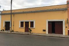 Foto de casa en venta en  , itzimna, mérida, yucatán, 4349496 No. 01