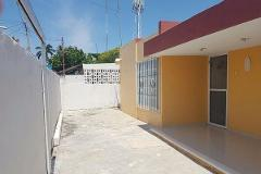 Foto de casa en venta en  , itzimna, mérida, yucatán, 4551638 No. 01