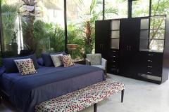 Foto de casa en venta en  , itzimna, mérida, yucatán, 4555982 No. 01