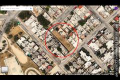 Foto de terreno habitacional en venta en  , itzimna, mérida, yucatán, 4614618 No. 01