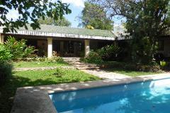 Foto de casa en venta en  , itzimna, mérida, yucatán, 4632594 No. 01