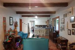 Foto de casa en venta en  , itzimna, mérida, yucatán, 4632847 No. 01