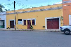 Foto de casa en venta en  , itzimna, mérida, yucatán, 4640195 No. 01