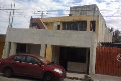 Foto de oficina en venta en  , itzimna, mérida, yucatán, 0 No. 01