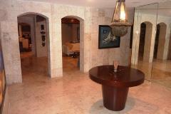 Foto de casa en venta en  , itzimna, mérida, yucatán, 669145 No. 01