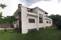 Foto de casa en venta en  , tepoztlán centro, tepoztlán, morelos, 3525556 No. 01
