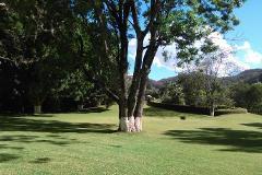 Foto de terreno habitacional en venta en  , ixcatepec, tepoztlán, morelos, 4350026 No. 01