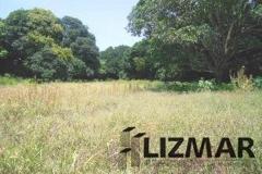 Foto de rancho en venta en  , ixcoalco, medellín, veracruz de ignacio de la llave, 2268265 No. 01