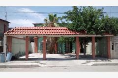 Foto de casa en venta en ixcoatl 7327, villas residencial del real, juárez, chihuahua, 4510846 No. 01