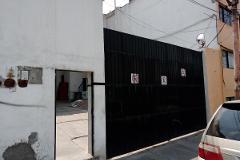 Foto de oficina en renta en ixtaccihuatl , lomas de occipaco, naucalpan de juárez, méxico, 3362120 No. 01