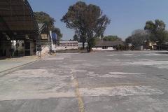 Foto de terreno comercial en venta en  , ixtapaluca centro, ixtapaluca, méxico, 3088586 No. 01