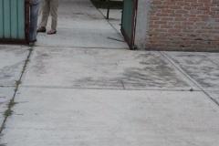 Foto de terreno comercial en venta en  , ixtapaluca centro, ixtapaluca, méxico, 3582378 No. 01