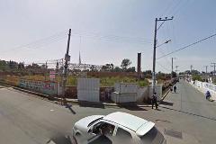 Foto de terreno habitacional en venta en  , ixtapaluca centro, ixtapaluca, méxico, 3635596 No. 01