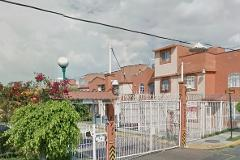 Foto de departamento en venta en  , ixtapaluca centro, ixtapaluca, méxico, 705058 No. 01