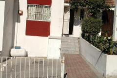 Foto de casa en renta en ixtapan de la sal , colinas de agua caliente, tijuana, baja california, 0 No. 01