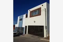 Foto de casa en venta en ixtepec 15001, azteca, tijuana, baja california, 4580442 No. 01