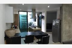 Foto de casa en venta en ixtepete 1600, pinar de la calma, zapopan, jalisco, 0 No. 01
