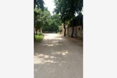 Foto de terreno habitacional en venta en  , ixtlahuacan, yautepec, morelos, 4333333 No. 01