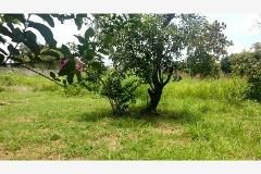 Foto de terreno habitacional en venta en  , ixtlahuacan, yautepec, morelos, 4339946 No. 01