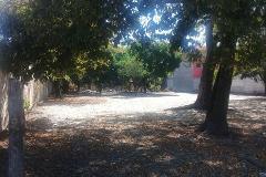 Foto de terreno habitacional en venta en  , ixtlahuacan, yautepec, morelos, 4604766 No. 01