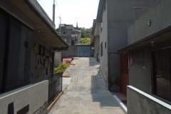 Foto de casa en venta en ixtlixochitl 20 d , el tenayo centro, tlalnepantla de baz, méxico, 0 No. 01