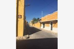 Foto de casa en venta en  , izamal, izamal, yucatán, 2906928 No. 01