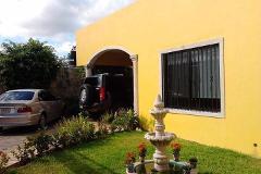 Foto de casa en venta en  , izamal, izamal, yucatán, 2985092 No. 02
