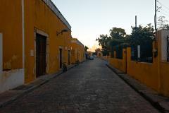 Foto de casa en venta en  , izamal, izamal, yucatán, 4264385 No. 01