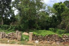 Foto de casa en venta en  , izamal, izamal, yucatán, 4411284 No. 01