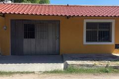 Foto de casa en venta en  , izamal, izamal, yucatán, 4554953 No. 01
