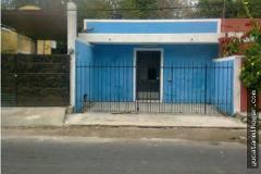 Foto de casa en venta en  , izamal, izamal, yucatán, 4611039 No. 01