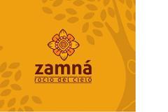 Foto de terreno habitacional en venta en  , izamal, izamal, yucatán, 4667855 No. 01