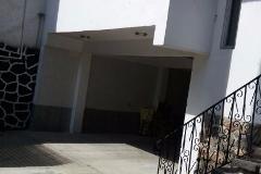 Foto de casa en renta en izamal lote 10 manzana 64 , lomas de padierna, tlalpan, distrito federal, 4351049 No. 01