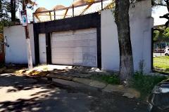Foto de casa en venta en izcalli ecatepec, ecatepec de morelos, méx., mexico , izcalli ecatepec, ecatepec de morelos, méxico, 0 No. 01