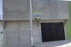 Foto de bodega en renta en  , izcalli jardines, ecatepec de morelos, méxico, 0 No. 01