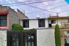 Foto de casa en venta en  , izcalli pirámide, tlalnepantla de baz, méxico, 0 No. 01