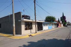 Foto de casa en venta en  , izcalli san pablo, tultitlán, méxico, 3387530 No. 01