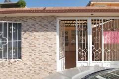 Foto de casa en venta en  , izcalli san pablo, tultitlán, méxico, 4408052 No. 01