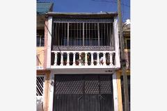 Foto de casa en venta en iztacalco 45 d, la florida, ecatepec de morelos, méxico, 0 No. 01
