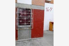 Foto de casa en venta en iztaccihuatl 100, infonavit norte 1a sección, cuautitlán izcalli, méxico, 4580950 No. 01