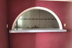 Foto de casa en venta en iztaxihual 00, los volcanes, veracruz, veracruz de ignacio de la llave, 4458002 No. 01