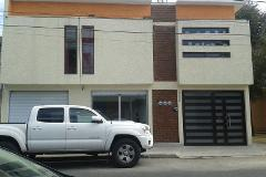 Foto de departamento en renta en iztlaccihuatl 800, el hipico, metepec, méxico, 0 No. 01