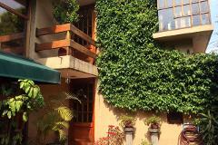 Foto de casa en condominio en renta en iztlaccihuatl , florida, álvaro obregón, distrito federal, 4623206 No. 03