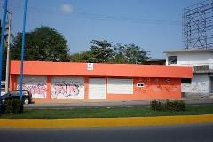 Foto de local en renta en j b lobos , las bajadas, veracruz, veracruz de ignacio de la llave, 4584844 No. 01