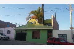 Foto de local en venta en  , j. guadalupe posada, aguascalientes, aguascalientes, 4274853 No. 01