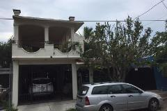 Foto de casa en venta en j. jesús ventura 679, burócratas del estado, villa de álvarez, colima, 4510391 No. 01