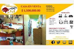 Foto de casa en venta en jabali 7, tomas garrido, comalcalco, tabasco, 0 No. 01